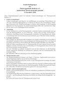 Geschäfts- und Sonderbedingungen Theatergemeinde Koblenz - Seite 5
