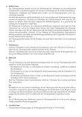 Geschäfts- und Sonderbedingungen Theatergemeinde Koblenz - Seite 6