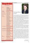 December - Skogsbruket - Page 3