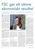 December - Skogsbruket - Page 4
