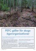 December - Skogsbruket - Page 5