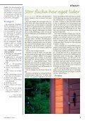 December - Skogsbruket - Page 7
