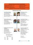nr 4 2009.pdf - Svensk förening för Orofacial Medicin - Page 2