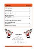nr 4 2009.pdf - Svensk förening för Orofacial Medicin - Page 3
