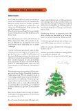nr 4 2009.pdf - Svensk förening för Orofacial Medicin - Page 6