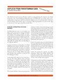 nr 4 2009.pdf - Svensk förening för Orofacial Medicin - Page 7