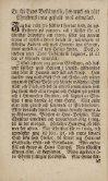 InNosBclMielse, - Vaasa - Page 4