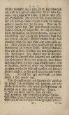 InNosBclMielse, - Vaasa - Page 5