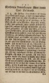 InNosBclMielse, - Vaasa - Page 6
