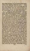 InNosBclMielse, - Vaasa - Page 7