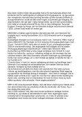 Klima-apati. Danmark er nu gået helt i stå - Concito - Page 2