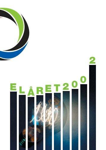 ELÅRE T200 2 - Svensk Energi