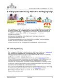 Handbuch für Datenfernübertragung der Abrechnungen für ... - ELDA - Seite 2