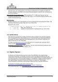 Handbuch für Datenfernübertragung der Abrechnungen für ... - ELDA - Seite 4