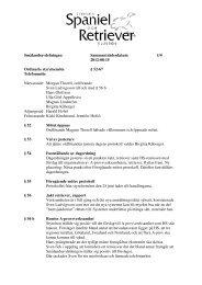 Protokoll 5 2012-08-15 - SSRK Småland