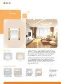 Product Catalogue - Viko - Page 3