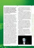 oktober 2012 - UiT in regio Kortrijk - Page 5