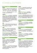 oktober 2012 - UiT in regio Kortrijk - Page 6