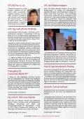 NYHETSBREV - Uppsala Innovation Centre - Page 2