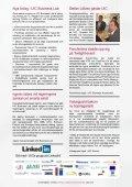 NYHETSBREV - Uppsala Innovation Centre - Page 3