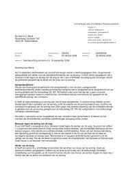 brf Blonk 9308.pdf - Welkom bij gemeente Hellevoetsluis