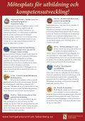 Läs mer - Falkenbergs kommun - Page 2