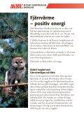 Prislista 2013 - fjärrvärme kommersiella fastigheter. - MSE - Page 2