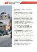 Prislista 2013 - fjärrvärme kommersiella fastigheter. - MSE - Page 5