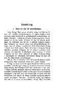 Undersökning av tobaksindustrin i Sverige. - Statistiska centralbyrån - Page 7