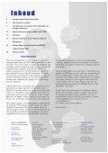 JA, ik meld me aan als lid van de faculteitsvereniging ... - EmergoWeb - Page 3