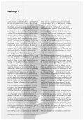 JA, ik meld me aan als lid van de faculteitsvereniging ... - EmergoWeb - Page 4
