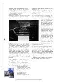 JA, ik meld me aan als lid van de faculteitsvereniging ... - EmergoWeb - Page 7