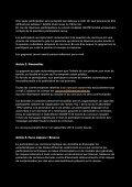 Reglement concours - Page 2