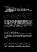 Reglement concours - Page 3