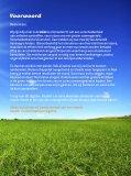 Ontmoeting in het groen - Page 2
