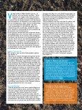 Ontmoeting in het groen - Page 6
