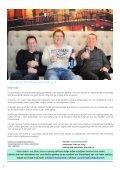 Om 't Eiland - Stadseiland.nl - Page 2