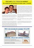 Om 't Eiland - Stadseiland.nl - Page 4