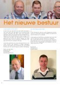 Om 't Eiland - Stadseiland.nl - Page 6
