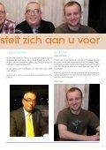 Om 't Eiland - Stadseiland.nl - Page 7