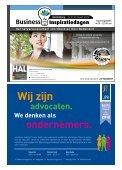 Het Ondernemersbelang, Twente & Salland, nr.1 - IFOH - Page 2