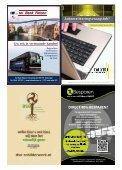 Het Ondernemersbelang, Twente & Salland, nr.1 - IFOH - Page 3