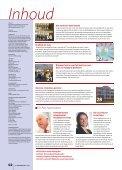 Het Ondernemersbelang, Twente & Salland, nr.1 - IFOH - Page 4