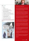 Het Ondernemersbelang, Twente & Salland, nr.1 - IFOH - Page 5