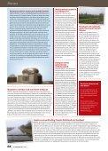 Het Ondernemersbelang, Twente & Salland, nr.1 - IFOH - Page 6