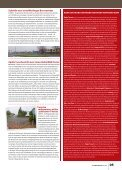 Het Ondernemersbelang, Twente & Salland, nr.1 - IFOH - Page 7