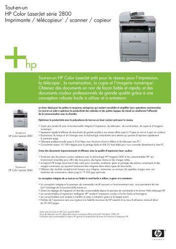 hp laserjet professional m1210 mfp series wireless installation. Black Bedroom Furniture Sets. Home Design Ideas