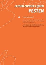 Pesten - FOS Open Scouting