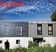 1 Nr. 3 september 2011/63. årgang - Dansk Byplanlaboratorium