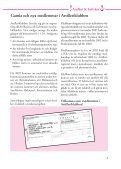 Omslag 4 - Page 5